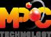 MPC Method Logo